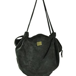 BOLSO PEPE JEANS - PL030693-999