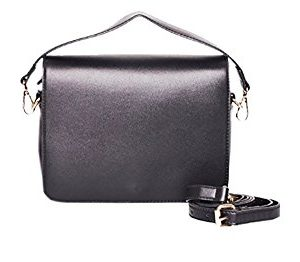 BOLSO PEPE JEANS - PL030700-999